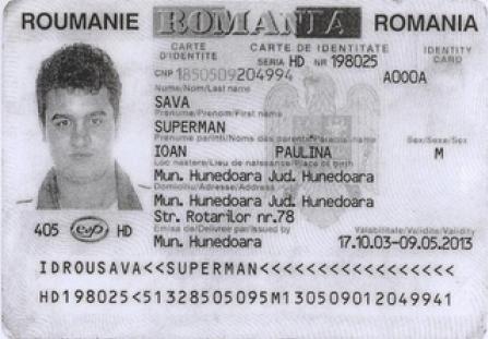 nume-ciudat-superman