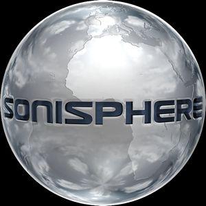 Festivalul Sonisphere
