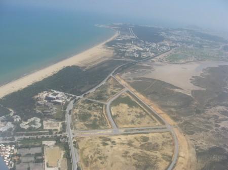 tunisia_de_sus
