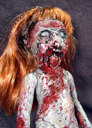 Barbie-Doll-covered-in-blood