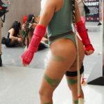 cammy-cosplay-butt