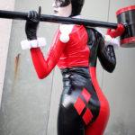 harley-quinn-cosplay-by-federkiel