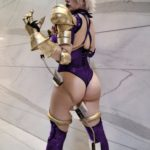 hot-ivy-valentine-cosplay-by-belle-chere