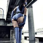 kitana-ass-miss-sinister-cosplay