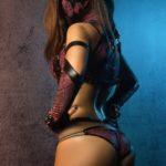 mileena-cosplay-by-tanya-korobova