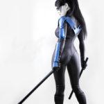nightwing-cosplay-by-vampy-bit-me