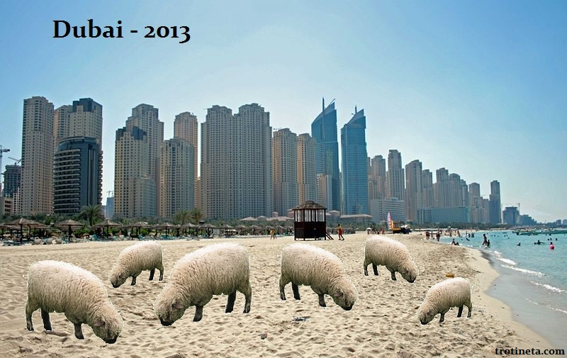 Dubai-beaches03