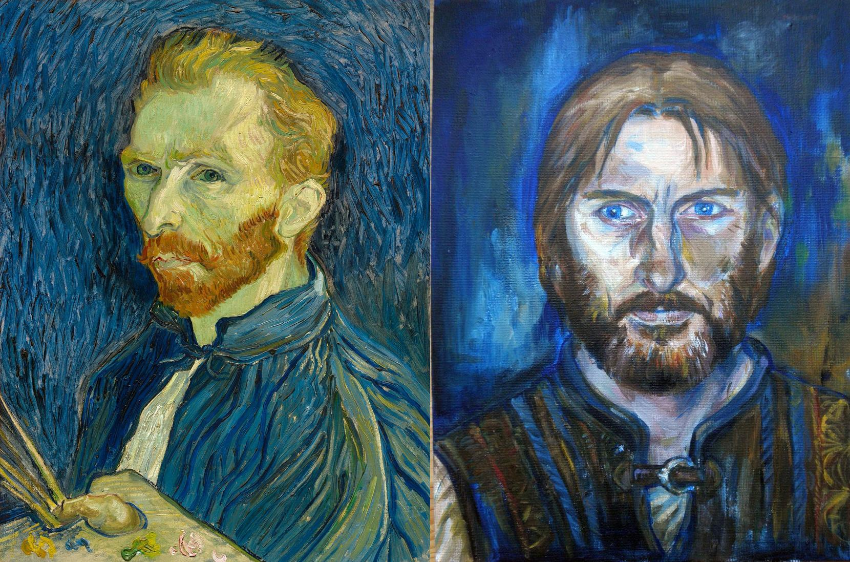 Van-Gogh-Michelleto