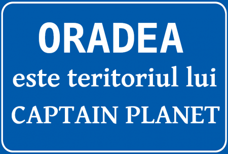 sign2