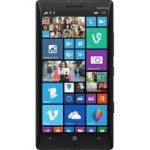 Nokia 930 Lumia, 32GB, Black