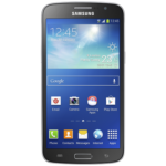 Samsung Galaxy Grand 2 Black 4G