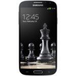 Samsung Galaxy S4 16GB Black Edition