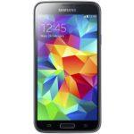 Samsung Galaxy S5 4G, 16GB, Blue