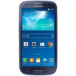 Samsung I9301 GALAXY S3 Neo, 16GB, Blue