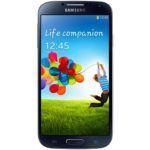 Samsung I9515 Galaxy S4 4G Value Edition, 16GB, Black