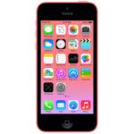 iPhone 5C roz
