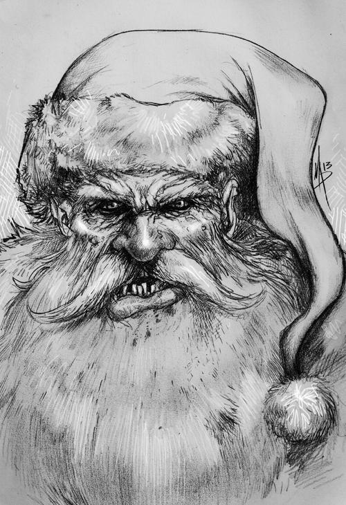 mad_santa