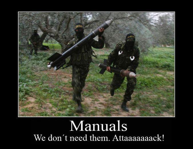 stupid-terrorists