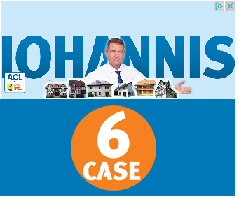 campanie murdara la adresa lui Iohannis