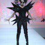 china-fashion-week