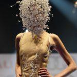 crazy-fashion-moment