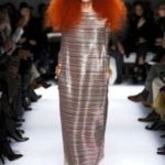 fashion very wrong 1
