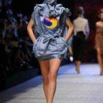 weird-fashion-show