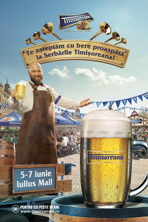 festivalul-berii-la-timisoara-in-2015-serbarile-timisoreana