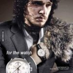 For the watch (2)
