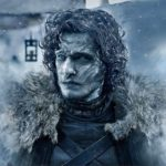 Jon Snow Whitewalker spoiler alert