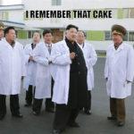 kim-jong-un-wants-cake 1