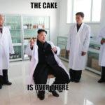 kim-jong-un-wants-cake 4