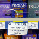 condom funny-stupid-signs-useless-pointless
