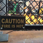fire is hot funny-stupid-signs-useless-pointless
