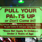 pants funny-stupid-signs-useless-pointless
