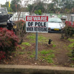 pole funny-stupid-signs-useless-pointless
