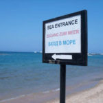 sea funny-stupid-signs-useless-pointless