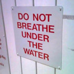 water funny-stupid-signs-useless-pointless