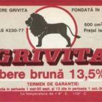 Marci romanesti de bere-(12)