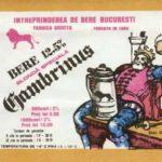 Marci romanesti de bere-(13)