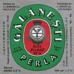 Marci romanesti de bere-(14)