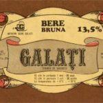 Marci romanesti de bere-(18)