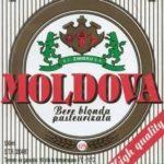 Marci romanesti de bere-(2)