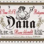 Marci romanesti de bere-(24)