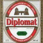 Marci romanesti de bere-(26)