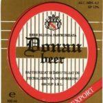 Marci romanesti de bere-(27)