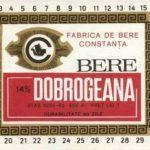 Marci romanesti de bere-(3)