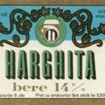 Marci romanesti de bere-(30)