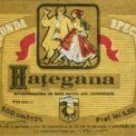 Marci romanesti de bere-(34)