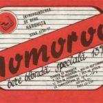 Marci romanesti de bere-(36)